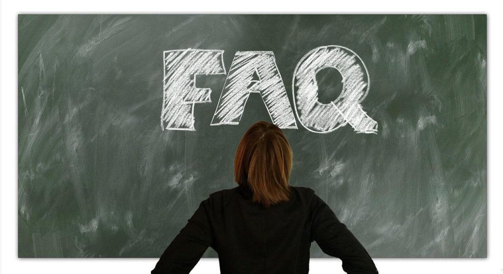 Suchmaschinenoptimierung Ulm FAQ
