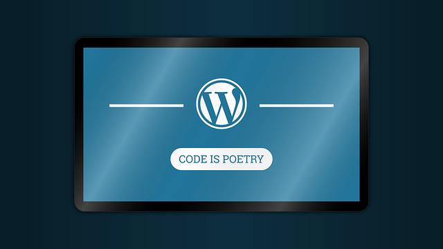 Wordpress Agentur in Ulm