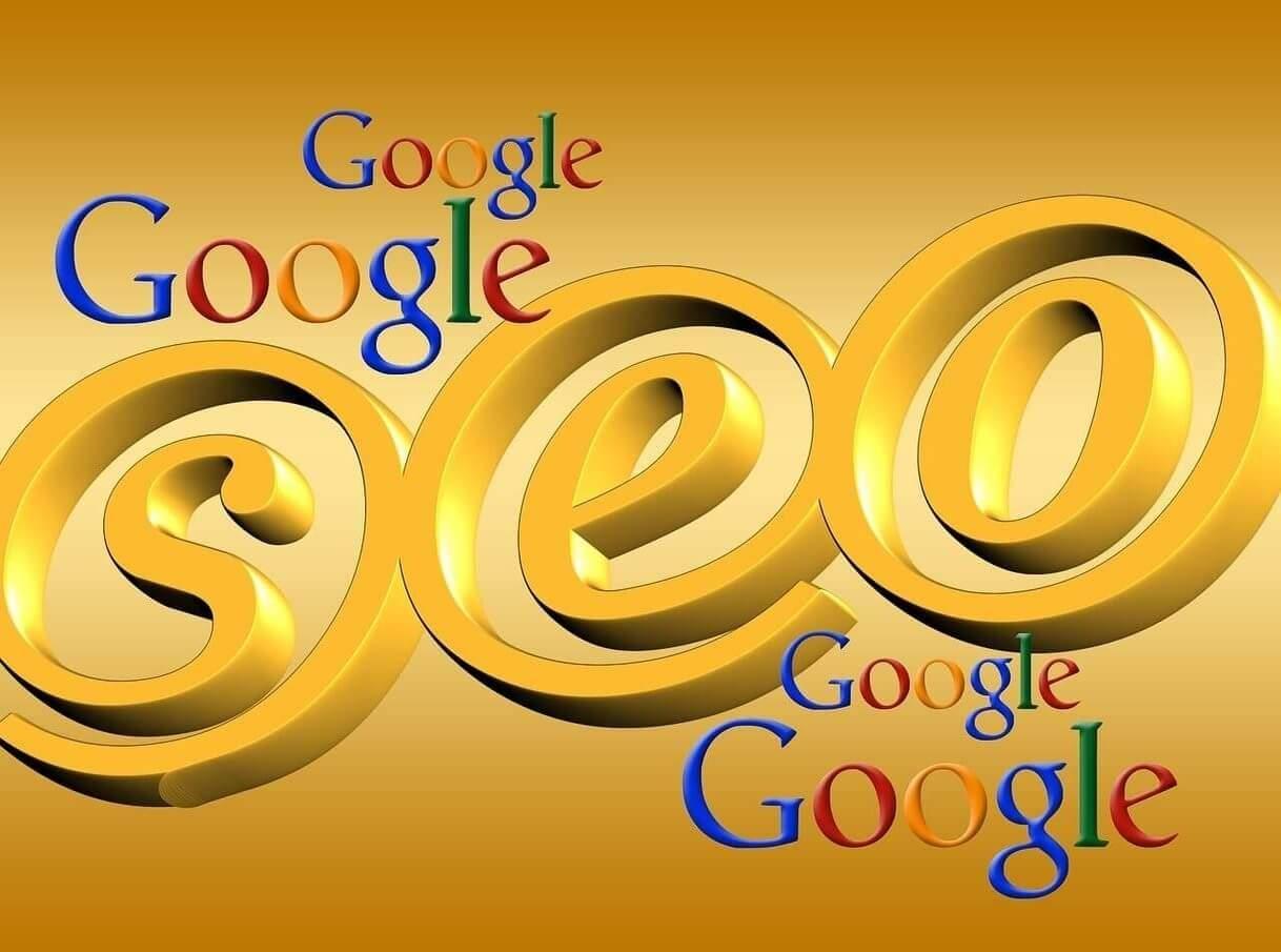 Unsere SEO Agentur Ulm sorgt für bessere Google Rankings