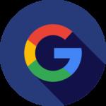 nTLDs bieten keine Google Ranking Vorteile