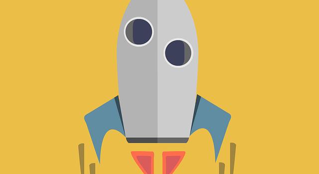Wie du WordPress raketenschnell machst