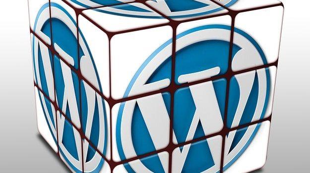 WordPress Gutenberg abschalten – 2 Tricks + Video