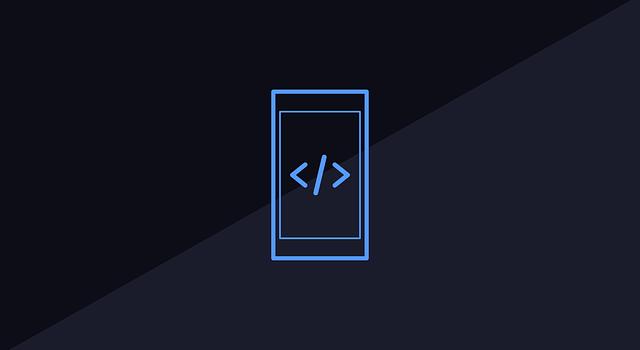 WordPress HTML und CSS Rahmen um Text