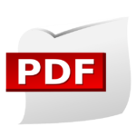WordPress PDF zum Download anbieten