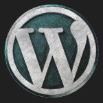 Wordpress Revisionen löschen