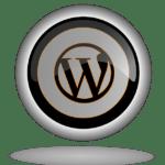Wordpress Sitemap erstellen und bei Google einreichen
