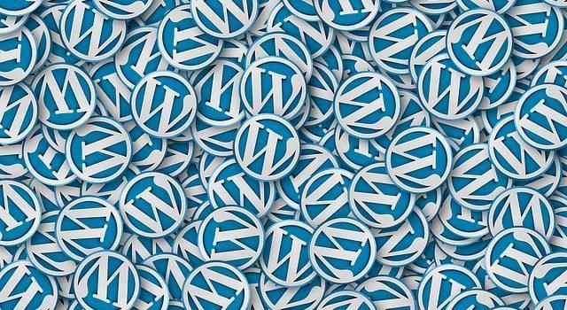 WordPress Zeilenumbruch erzwingen