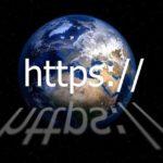 Wordpress von HTTP auf HTTPS umstellen