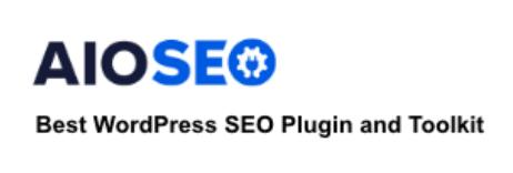 Wordpress Sitemap erstellen mit AIOSEO