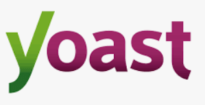 Wordpress Sitemap erstellen mit YOAST