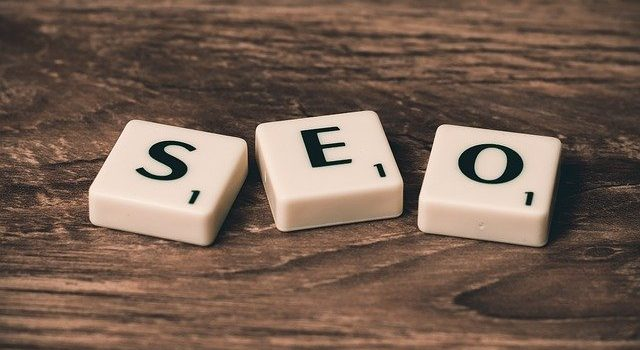 Local Seo How-to