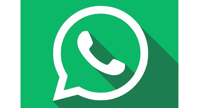 Alles, was du über Whatsapp Business wissen mußt