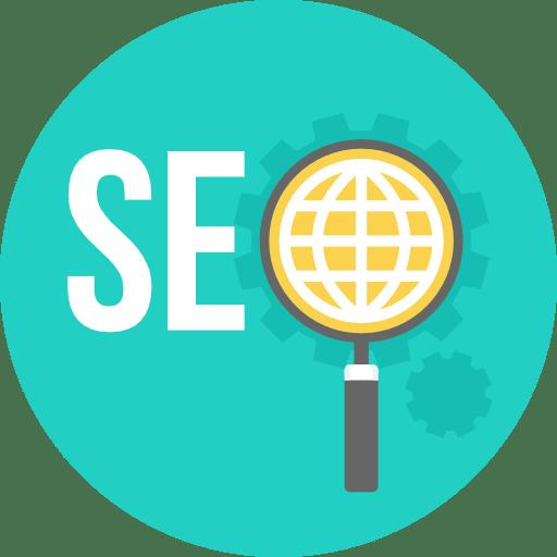 SEO Ulm übernimmt die Onpage SEO Optimierung Ihrer Internetseite