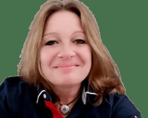 Sandra Stammberger - SEO Experte seit 1997